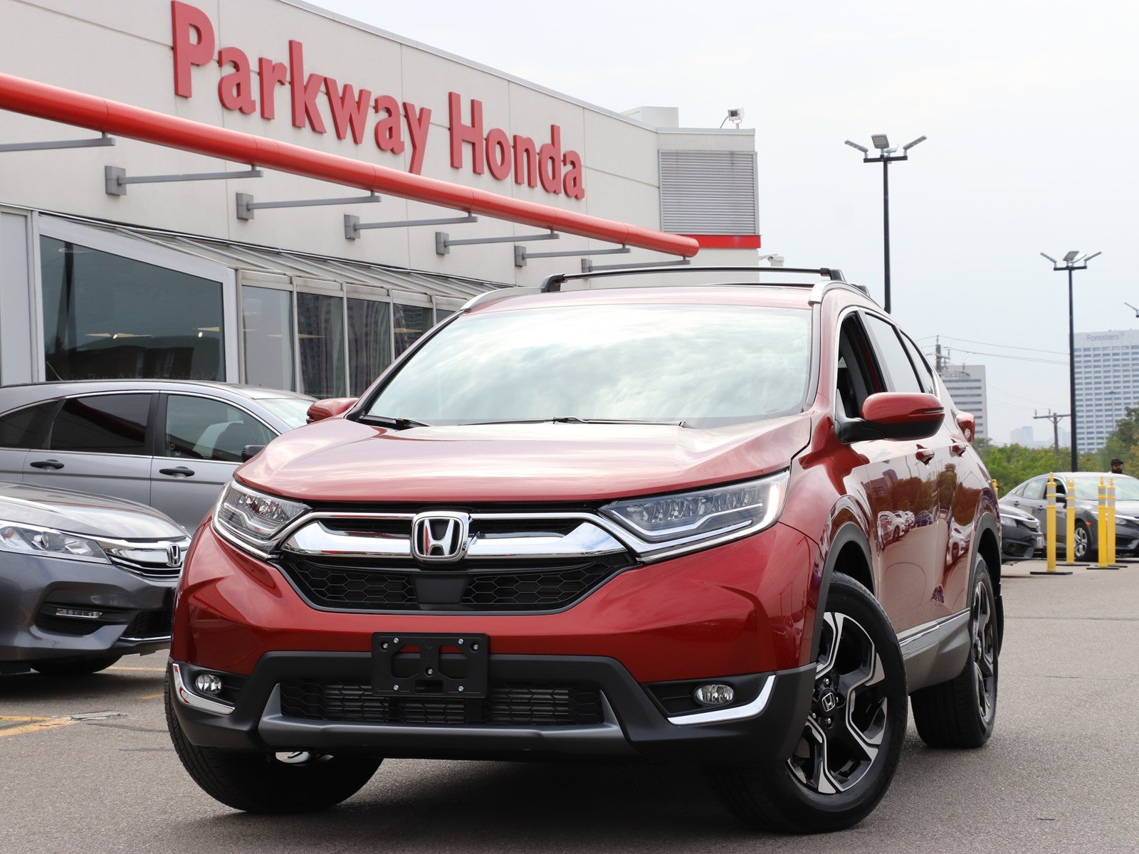 awd press gazette stu wright cr v honda sam touring colorado by northern